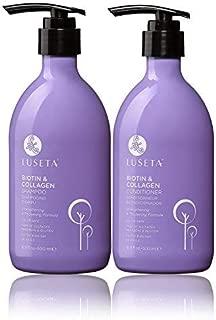 Amazon.es: COLAGENO - Productos para el cuidado del cabello ...
