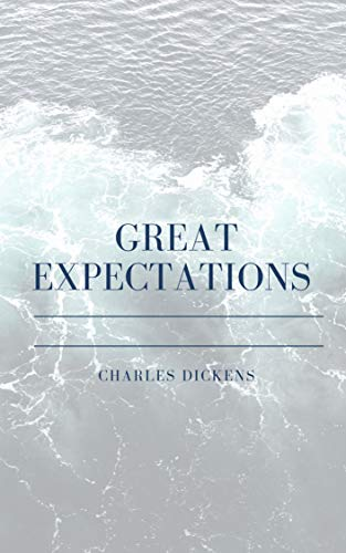 Great Expectations (English Edition) PDF Books