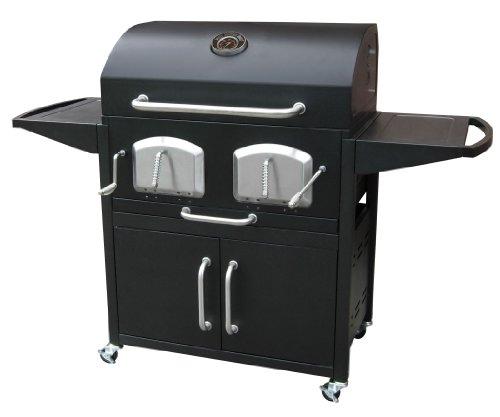 Landmann 591300 Bravo Premium Barbeque Grill