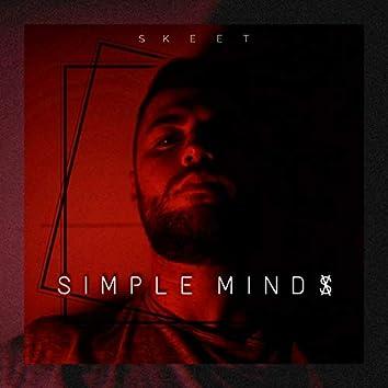 Simple Mind