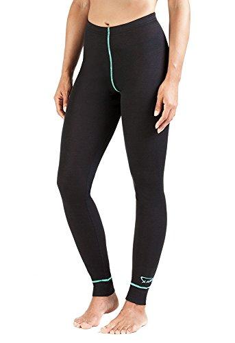 Xaed Pantalones Interior Funcion, Mujer