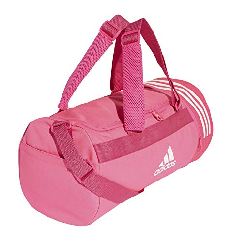 adidas CVRT 3S DUF S pink - S