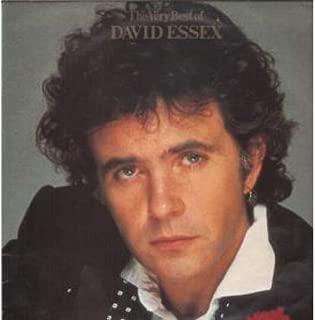 Very Best Of LP (Vinyl Album) UK Tv 1982