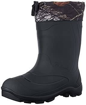 Kamik Snobuster2 Snow Boot