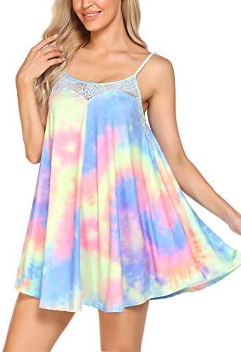 Chiffon nightgown _image3