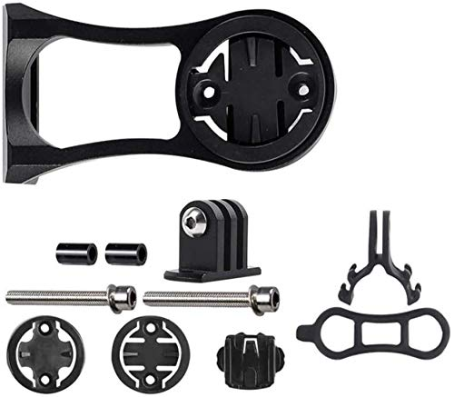 Soporte para Bicicleta universal + Camera/Light