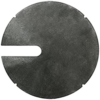 Jackel Slotted Sump Basin Cover (Model: SF1850S)