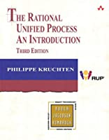Rational Unified Process, The: An Introduction (Addison-Wesley Object Technology Series)