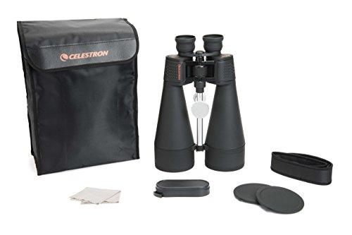 Celestron 71018 SkyMaster 20 x 80 Binocular