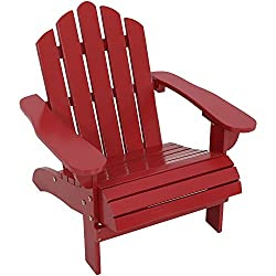 Brilliant 10 Best Kids Adirondack Chairs Reviews And Buying Guide Andrewgaddart Wooden Chair Designs For Living Room Andrewgaddartcom