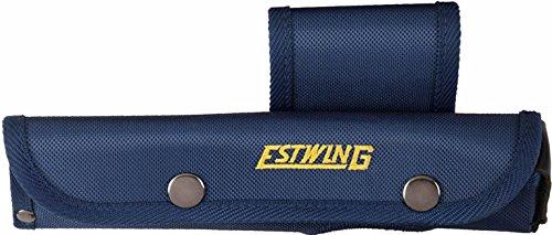 Estwing–Martello in nylon tasche, #23