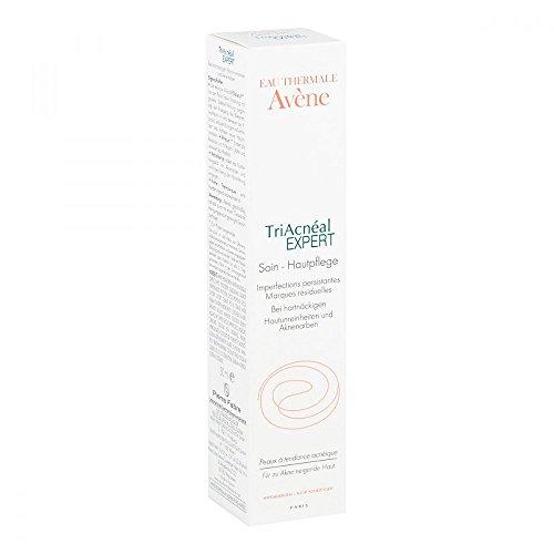 Avene TriAcneal EXPERT, 30 ml
