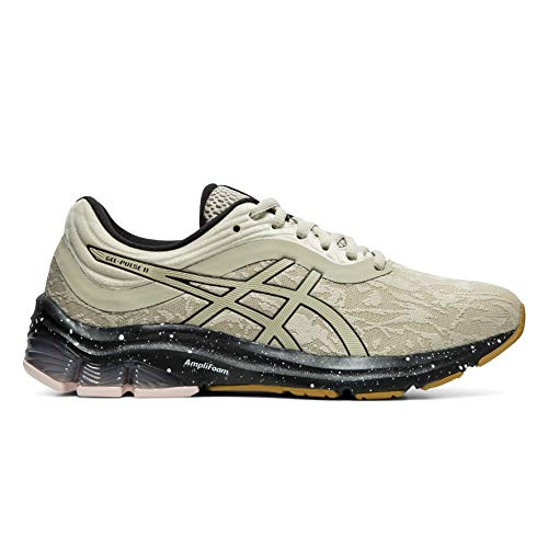 ASICS Gel-Pulse 11 Winterised Women's Zapatillas para Correr - AW19-39.5
