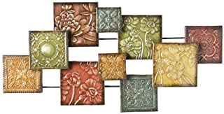 Best square panel wall decor Reviews