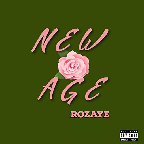 ROZAYE