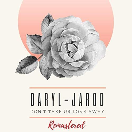 Daryl-Jarod