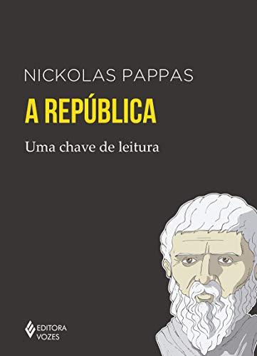 A República: Uma chave de leitura