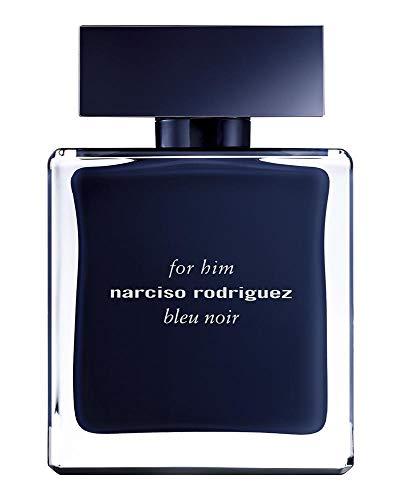 Narciso Rodriguez Bleu Noir for Him 5.0 oz Eau de Toilette Spray