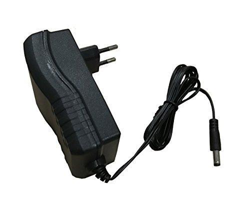 Forum Equipement - Chargeur de batterie pour Pro Sprayer