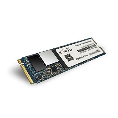 Disco Duro Adecuado para SSD M2 NVME PCIe 240GB 500GB 1TB...