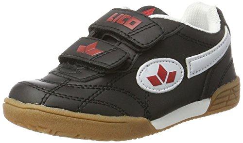 Lico Bernie V 360216, Chaussures de sports...