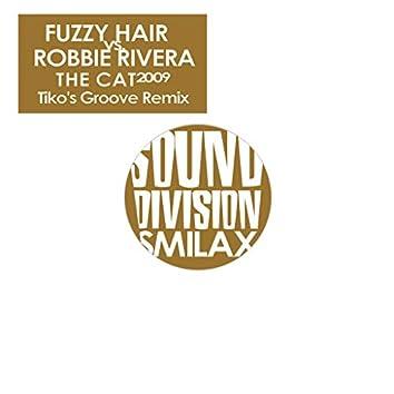The Cat 2009 Remix