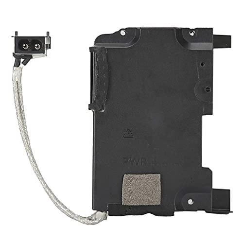 ZOUD Adaptador de CA de repuesto de fuente de alimentación interna compatible con ladrillo con X-box One S (Slim) 1681 PA-1131-13MX N15-120P1A adaptador de CA de ladrillo