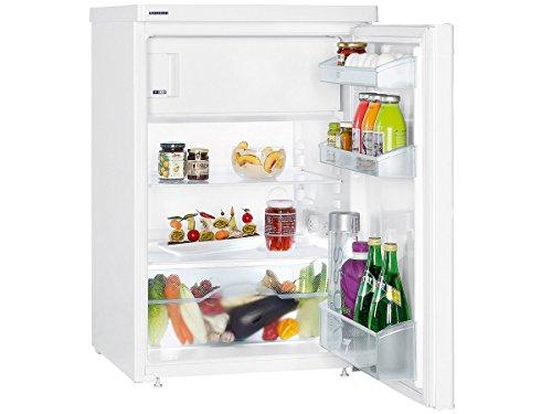 otto kühlschrank liebherr