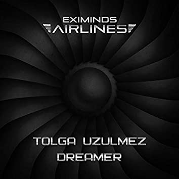 Dreamer (Extended Mix)
