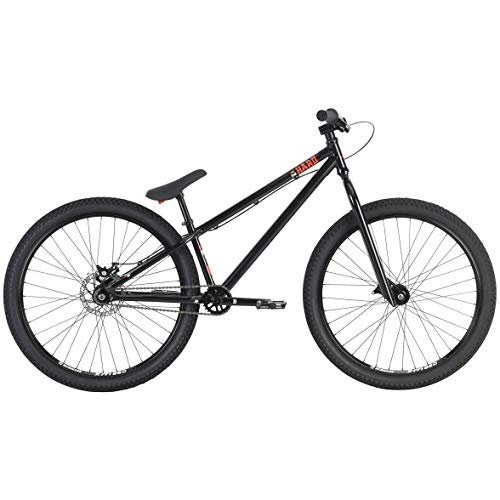 Haro Reserve - Bicicleta BMX de 26 pulgadas