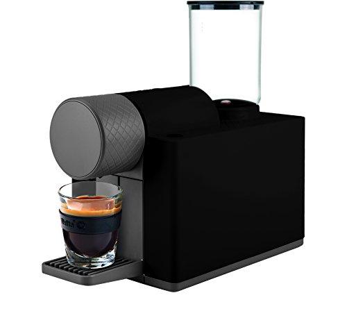 Maquina de Café 127V, Delta Q, QLIP, Cinza
