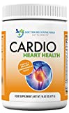 Heart Supplements Review and Comparison