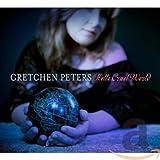 Songtexte von Gretchen Peters - Hello Cruel World