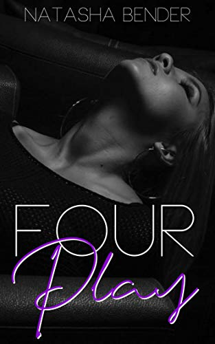 Four Play: explicit adult short story