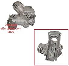 BMW e36 (95-98) z3 Steering Lock Housing ManTrans OEM manual transmission cover