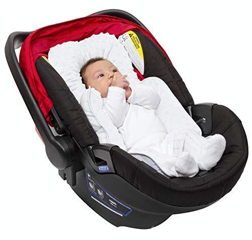 cojín bebe de la marca Babies and Kiddies