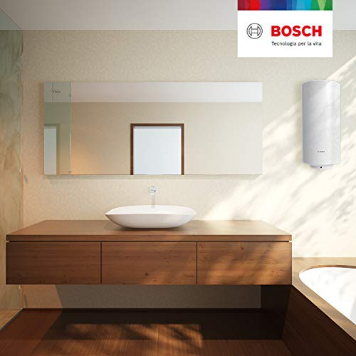 Bosch Home and Garden S0403312