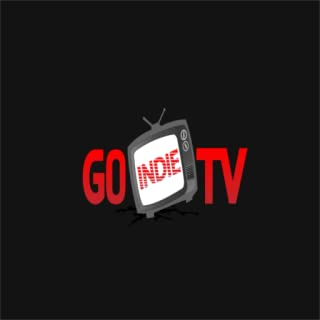 Go Indie TV for Fire TV