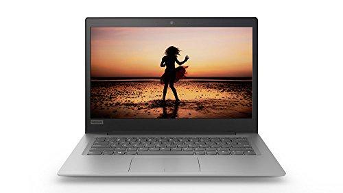 "Lenovo 120S-11IAP Portatile 11.6"" HD ,Intel Celeron N3350, 2GB #4833"