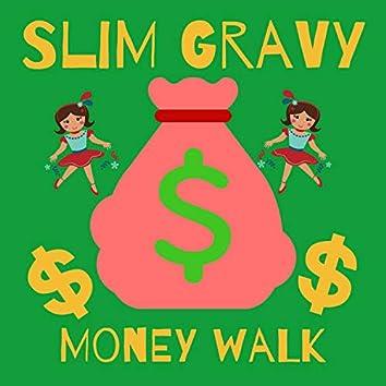 Money Walk (feat. Austin Hart)