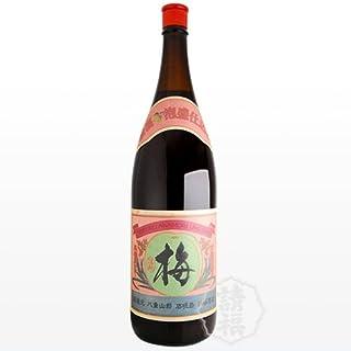 請福酒造 請福梅酒 [ 1800ml ]