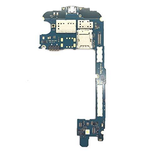 RKRCXH Fit for Samsung Galaxy S3 I9301i Motherboard Mit Android-System, Ursprüngliches Entriegeltes Fit for Galaxy S3 I9301i Mainboard Ersatz-Motherboard für Mobiltelefon