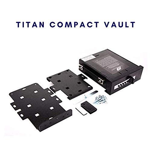 titan gun vault - 1