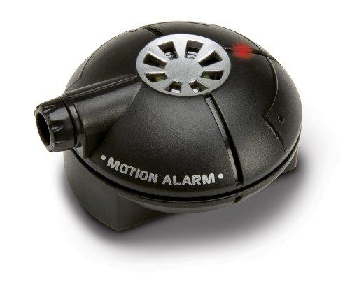 Spy Gear Spy Motion Alarm