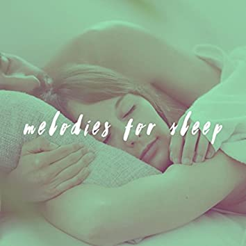 Melodies for Sleep