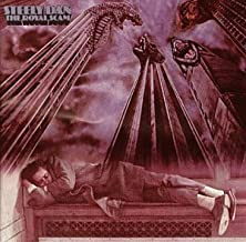 The Royal Scam by Steely Dan Original recording remastered edition (1999) Audio CD