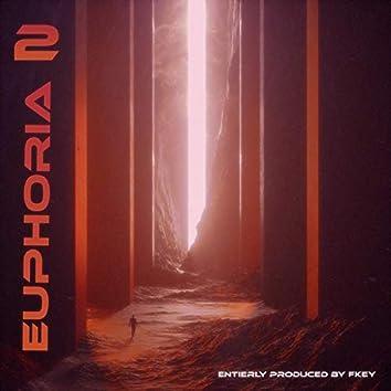Euphoria 2
