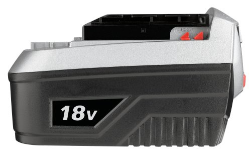 SKIL SB18B 18-Volt 1.5Ahr Ni-Cd Battery