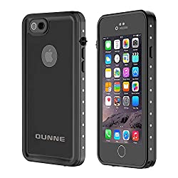 which is the best supcase iphone 6 in the world