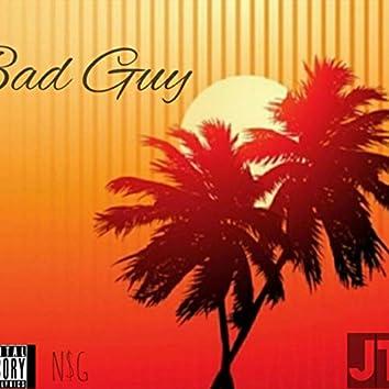 Bad Guy (Intro)